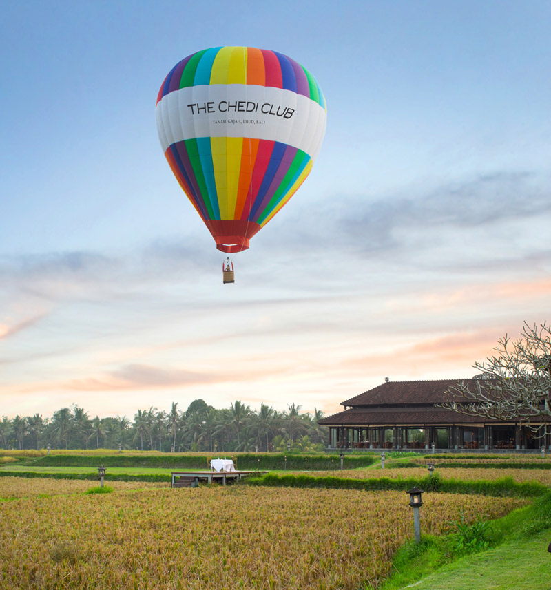 CTG-Experience-Balloons-over-bali-02-800px