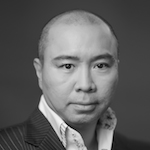 Clement Koh - Senior Vice President, Sales & Marketing of GHM